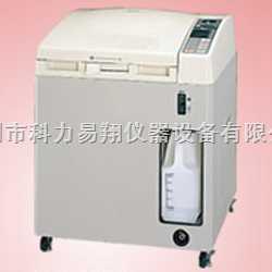 MLS-3750 三洋高壓蒸汽 MLS-3750 進口滅菌器