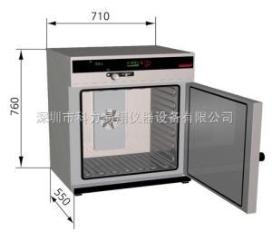 UFE500 UFE500干燥箱