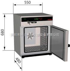 UFE400 Memmert UFE400干燥箱 UFE400烘箱深圳供应