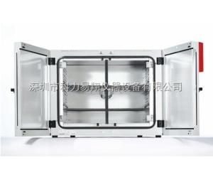 KBF P 720 德国Binder恒温恒湿箱(带光照系统)