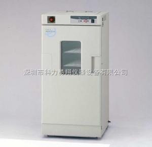 WFO-710 东京理化送风型定温干燥箱WFO-710系列 广东省代理