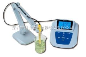 MP515-02 高纯水电导率仪MP515-02