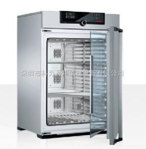 HPP110 memmert稳定性测试箱HPP110试验箱系列