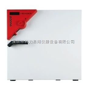 FP720 FP720可编程热风循环烘箱