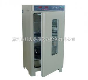 SPX-100B-Z 生化培养箱SPX-100B-Z深圳供应