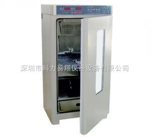 SPX-150B-Z 博迅生化培养箱