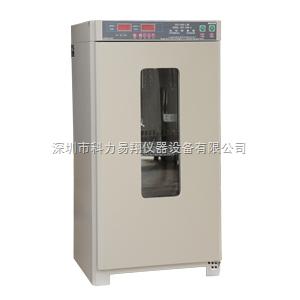SPX-250B-Z 上海博迅生化培养箱(微电脑)