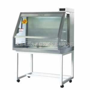 BCC-1000 安泰生物控制柜