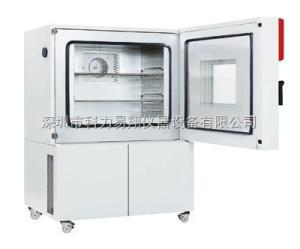 MKF720 气候试验箱
