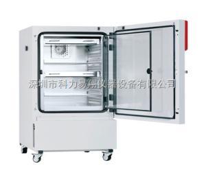 KBF P240 恒温恒湿箱带光照系统