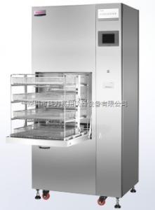 医用海尔清洗消毒机深圳批发销售