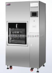 深圳批發銷售海爾醫用清洗消毒機
