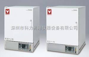 DN410I 氮氣置換箱 雅馬拓深圳代理干燥箱系列