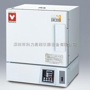 深圳喷雾高温干燥箱大全 销售