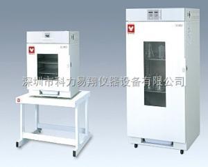 DG410C 器具干燥箱
