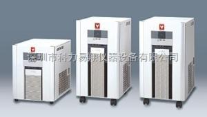 CLH400 精密冷却循环装置