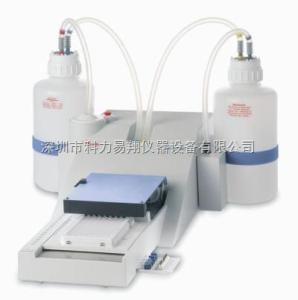 4MK2 热电洗板器  4mk2型洗板机酶标仪