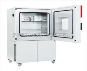 M53老化试验箱深圳代理