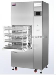 醫用消毒柜HRQX-380 海爾清洗消毒機