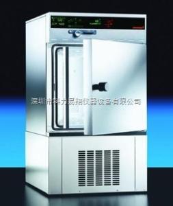CTC256 环境测试箱 环境试验箱CTC256