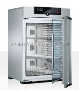 HPP110/260/750 德国进口稳定性测验箱系列HPP110/260/750