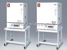 DNE410C 深圳供应节能烘箱DNE410C