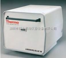 BF51442C 重型马弗炉1200度 ThermOBF51442C