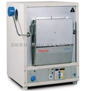 K114 箱式马弗炉K114 Thermo Scientific