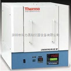 BF51433C-1 多功能马弗炉 1500°C各种箱式炉