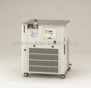 CA-1320 冷却水循环装置CA-1320  东京理化循环机