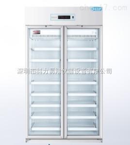GSP药品阴凉柜,8-20℃药品阴凉柜HYC-650L