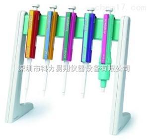 彩色移液器 thermo彩色移液器,美国原装进口 热电总代理