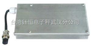 武漢 防爆電池組