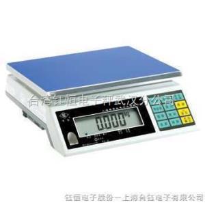 AWH AWH英展電子秤,供應英展電子秤,英展電子秤價格