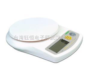 JK-01 廚房秤,臺灣品牌廚房秤,臺灣鈺恒廚房秤