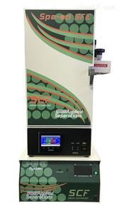 ASI SFE-4 超临界萃取仪