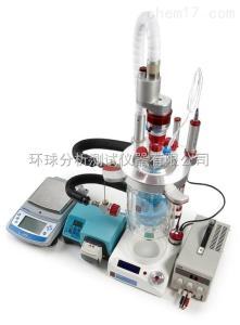 potassium-02 Atlas自動化反應量熱價格