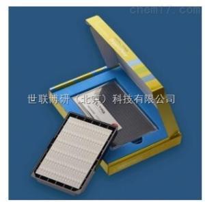 Product no. 4003-400 Mimetas品牌3D灌注生物器官芯片,OrganoPlate培養板