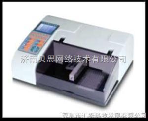 PW-812 深圳汇松PW-812自动医用洗板机(代理商)