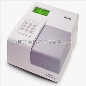 RT-3000 全自动洗板机价格、报价,雷杜RT-3000 自动洗板机特价供应
