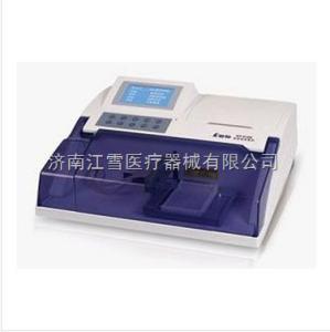 RT-3100 广东代理雷杜RT-3100自动洗板机,雷杜洗板机厂家