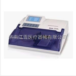 RT-3100自动洗板机性能
