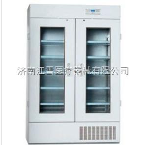 济南(双开门)药品阴凉柜现货OYC-660
