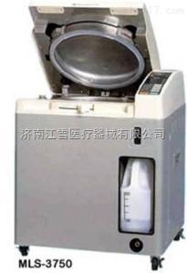 三洋高壓蒸汽滅菌器,三洋高壓蒸汽滅菌器價格