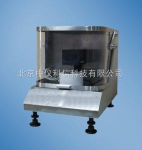 JK99D 全自动表界面张力测量仪