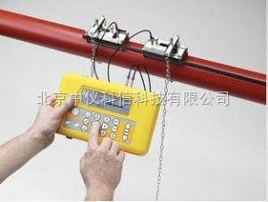 PF300plus 真正的便携式超声波流量计