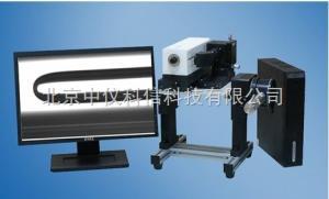JJ2000B2 旋转滴界面张力/接触角测量仪(两用型)