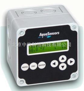 AquaSensors AV38 AquaSensors AV38 就地仪表/控制器