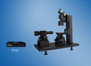 JC2000D2M 亲疏水性测量仪