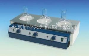 WHM 刻度式铝制多孔加热套
